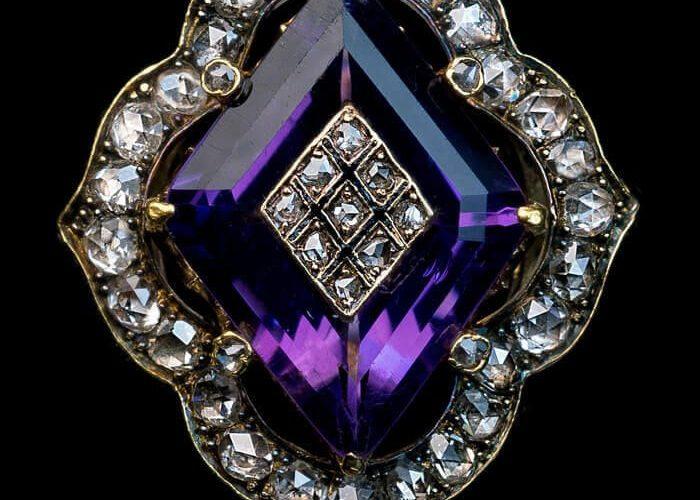 Indian Vintage Jewellery
